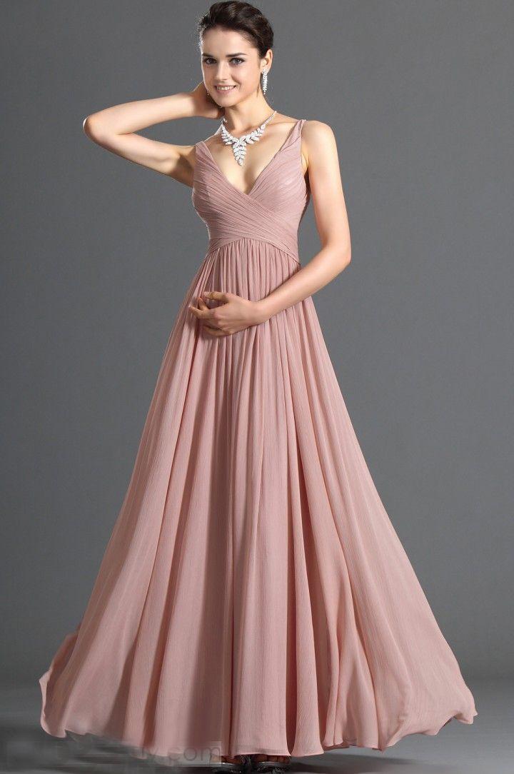 48 best Party Dresses images on Pinterest   Party wear dresses ...