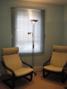 37 Best Images About Counselling Room Design Ideas On