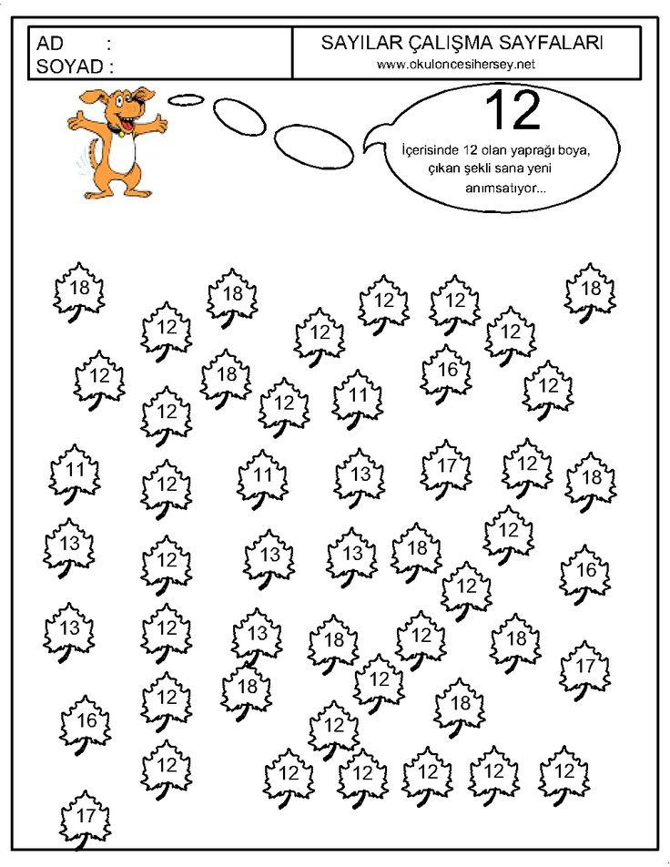 okul-öncesi-sayı-egzersizleri-sayıları-boya-13.gif (1006×1302)