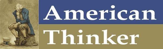 #31 conservative news source