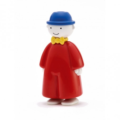 Ambi Toys - Ambi Toys Tommy Toot 12 m+