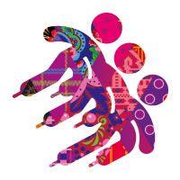 Short Track Speed Skating - Sochi 2014 Olympics