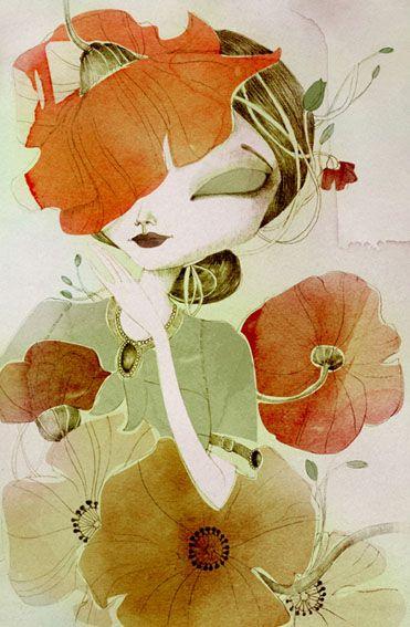Fleur. http://isaly.ultra-book.com/illustrations_autres-p65449#nouvelle_image__376700.jpg
