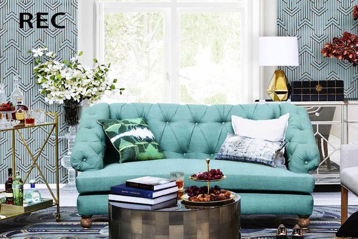 Episode 23: A Piece Of Furniture Arrives | House to Home Beautiful | Home Beautiful Magazine Australia