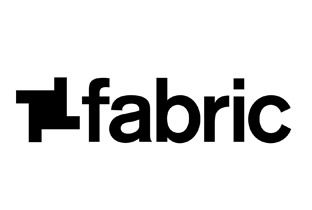 Not that great a show @ Fabric...