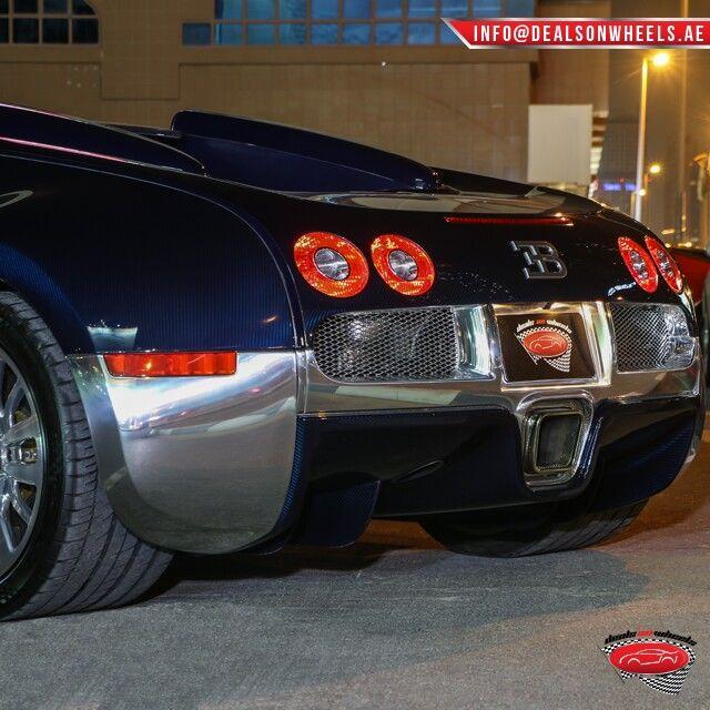 Lamborghini Aventador Interior: 83 Best Images About Cars For Sale In Dubai On Pinterest