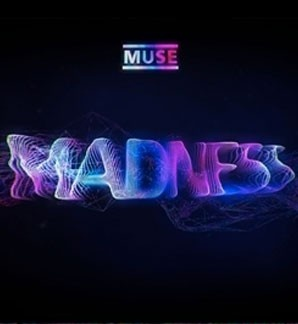 muse madness testo traduzione: Muse Band, Madnessth Songs, Favorite Songs, Guitar Songs, Muse Mad, Songs Hye-Kyo, Music Videos, Music Interesting, Madnessbest Songs