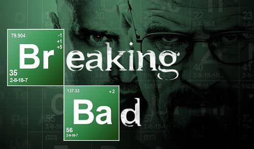 Ver Breaking Bad Todas las Temporadas Español Latino | Planeta Tv Online HD