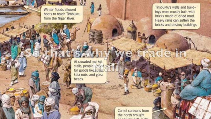 african kingdoms the songhai empire At its peak it was one of the largest states in african history  the dendi  kingdom succeeded the empire as the continuation of songhai culture and  society.