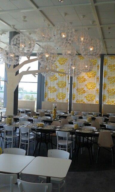 New Ikea Restaurant Naples Italy Inspiration 55 Vintage Zinc