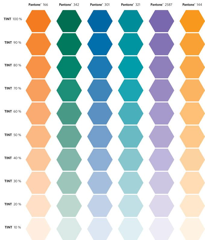 16 Best Images About Colors On Pinterest: 16 Best Great Colors For Medical Design Images On