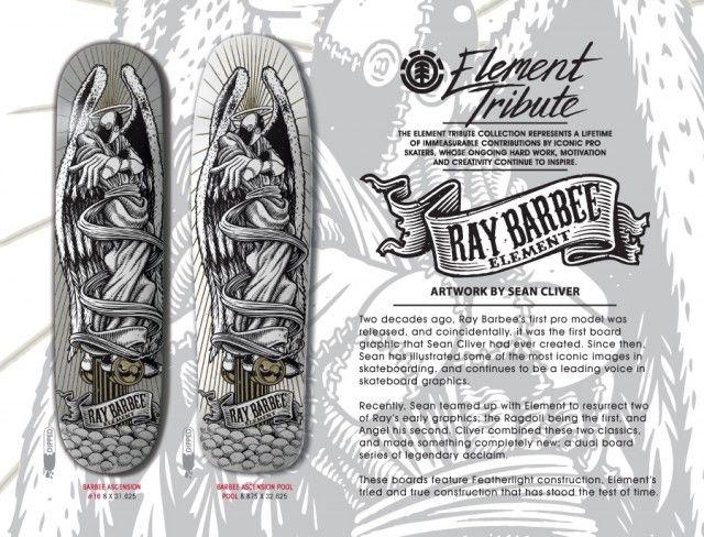 Who Created Skateboarding 572 Best The Spades Images On Pinterest  Skating Skateboarding .