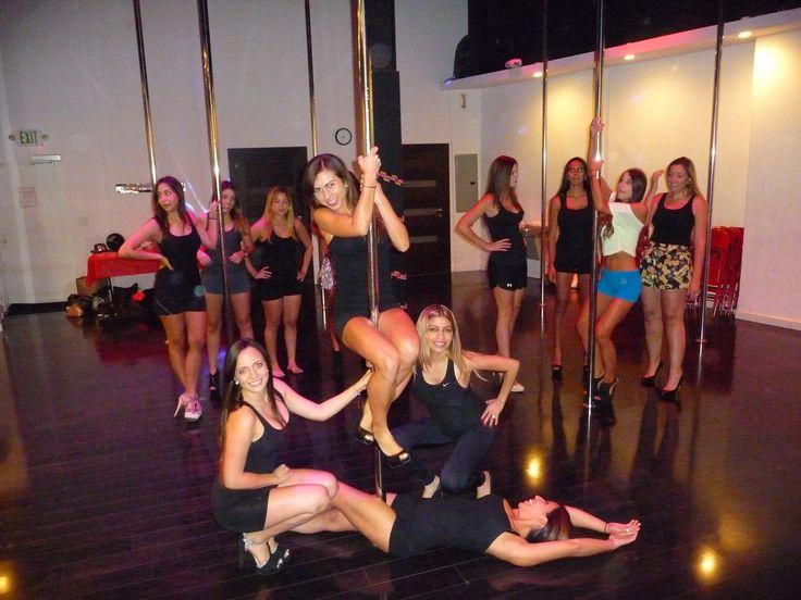 pole dance 33
