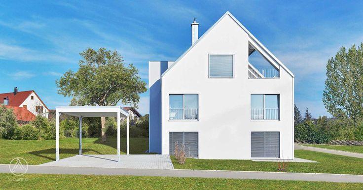 128 besten Haus und Renovierung Bilder auf Pinterest | Wohnideen ...