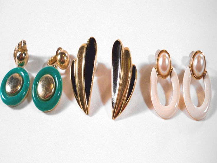 Replica cartier love bracelets, replica cartier love rings