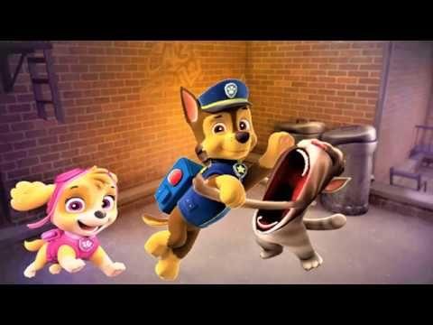 Talking tom cat | Video for Kids | tom and friends | talking tom | Tom eat Surprise eggs #97 - YouTube