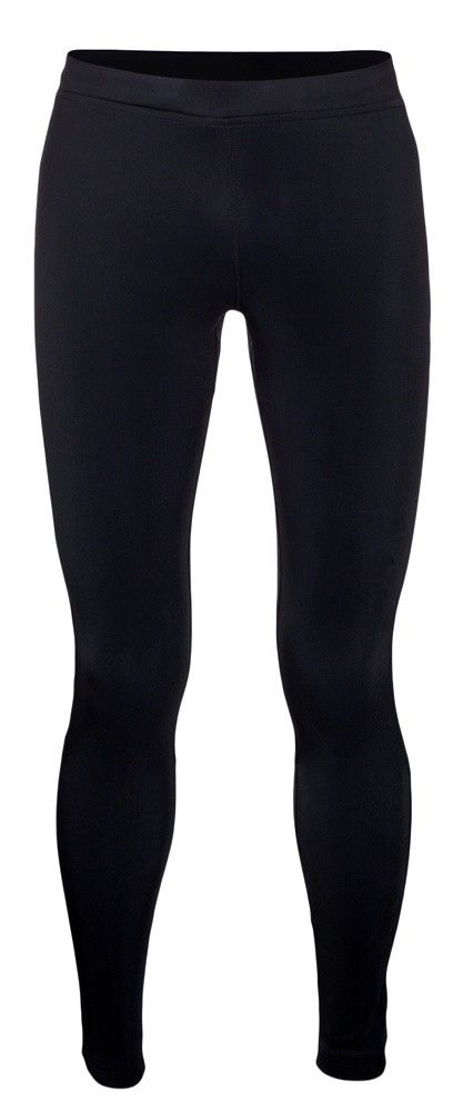 Stormberg - Jegersberg men's  winter workout tights  are perfect for running and other activities on cold days.
