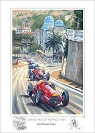Resultado de imagen para historic grand prix cars