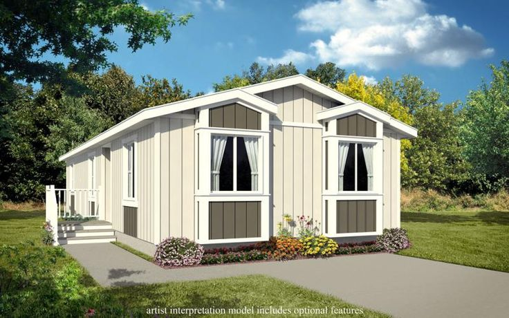 manufactured homes mobile home manufactured home tips fashion home