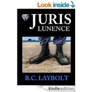 Juris Lunence, my FREE new prequel short story, is now live on amazon.com. Juris Lunence is the origin story of one of my favourite characters from To Drown In Sand, and already got its first 5-star review!! (Thank you, oh, generous reader!) FREE through price-matching!  http://www.amazon.com/Juris-Lunence-Tale-Lunen-Regiment-ebook/dp/B00LAD2YYQ/ref=sr_1_1?ie=UTF8&qid=1404167726&sr=8-1&keywords=Juris+Lunence