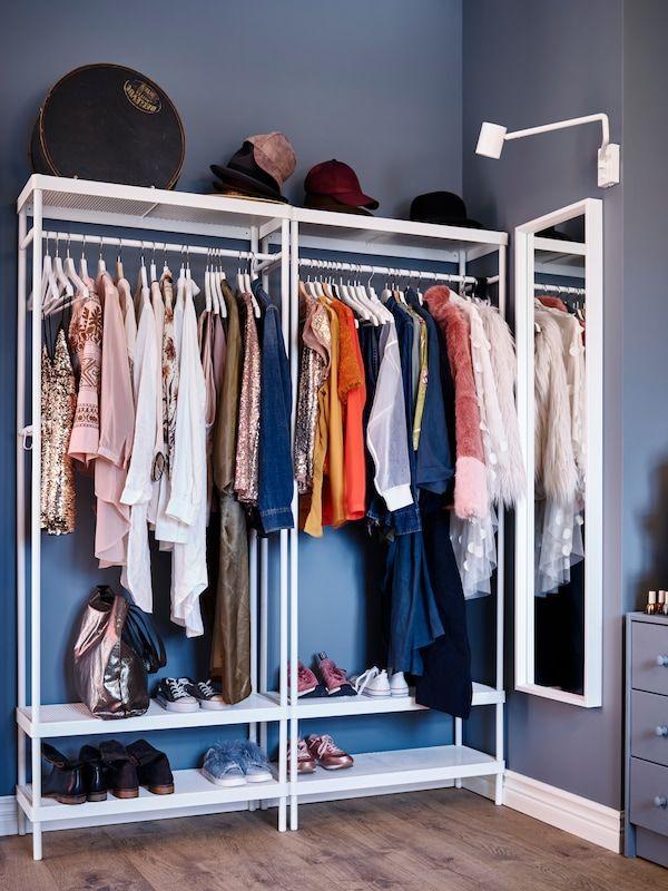 ikea clothes rack coat rack ikea