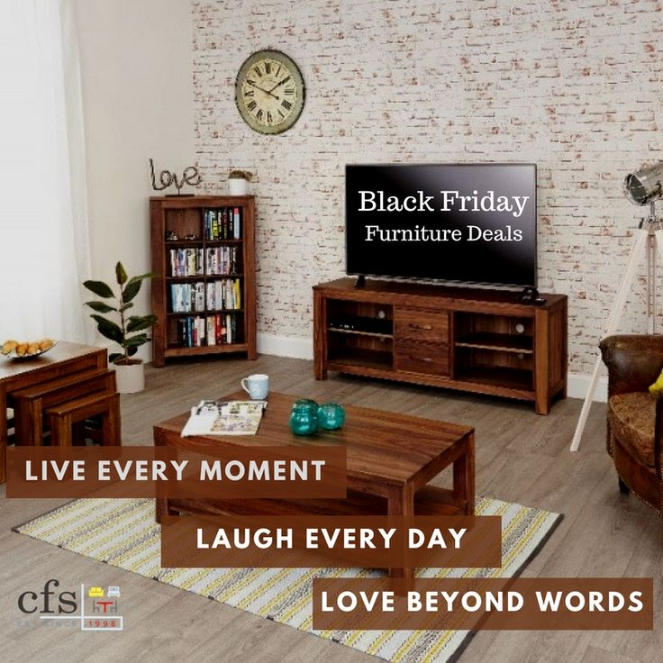 you ve come to the right furniture store  Find Media Units in a variety  of styles and sizes to suit any modern and contemporary home interiors   Choice. Best 25  Tv stand sale ideas on Pinterest   Diy tv stand  Tv