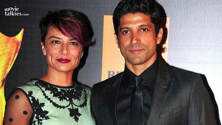 Malaika Arora Khan-Arbaaz Khan Headed For Divorce - http://www.movierog.com/malaika-arora-khan-arbaaz-khan-headed-divorce/