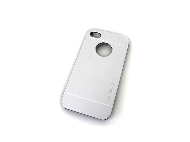IPHONE 4 Θήκη Aluminum experience μόνο 7,90€ www.ybc.gr ☏ Τηλεφωνικές Παραγγελίες :2315-523148 & 6972443360