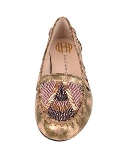 House of Harlow : Shoes $195.00