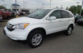 Columbus-cars-for-sale | 2011 Honda CR-V EX-L | http://columbususedcarsforsale.com/dealership-car/2011-honda-cr-v-ex-l-155642a