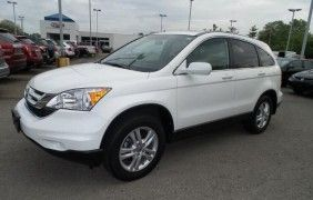Columbus-cars-for-sale | 2011 Honda CR-V EX-L | http://columbususedcarsforsale.com/dealership-car/2011-honda-cr-v-ex-l-155642a