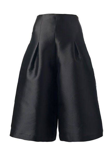 The 14 Coolest Culottes
