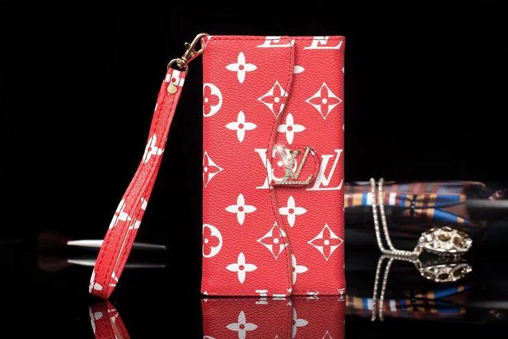 iPhone X ケース ランキングiPhone 8ブランドLV三つ折りiPhone8 Plusキラキラダイヤモンド付きロゴ最新アイフォン7plus/7s/6splus携帯カバー高質ルイヴィトン革レザー製カード収納財布型ストラップ付き