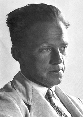 若くして物理学者として成功した ハイゼンベルク