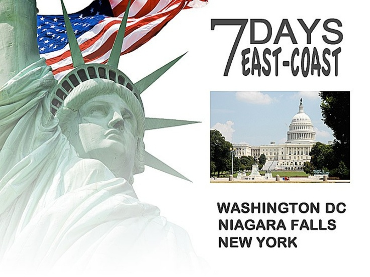 17 best east coast usa images on pinterest east coast for Places to see on east coast road trip