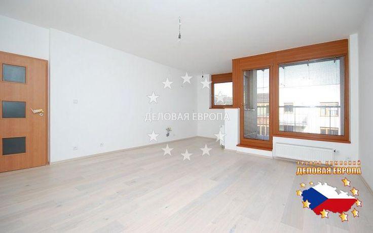 НЕДВИЖИМОСТЬ В ЧЕХИИ: продажа квартиры  2+КК, Прага, Na Císařce, 190 000 € http://portal-eu.ru/kvartiry/2-komn/2+kk/realty292/  Предлагается на продажу квартира 2+КК площадью 54 кв.м в районе Прага 5 – Смихов стоимостью 190 000 евро. Квартира расположена на последнем этаже пятиэтажного дома 2008 года с лифтом в современном жилом комплексе и состоит из гостиной с кухней и столовой, откуда можно выйти на террасу, ванной комнаты с ванной и туалетом, прихожей, кладовой и спальной комнаты. В…