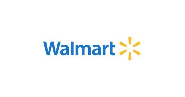See the Walmart Black Friday ad 2017 for all sales, specials and doorbusters! Get the best Walmart Black Friday deals and sale info at BlackFriday.fm.     (adsbygoogle = window.adsbygoogle    ).push();  Source by dowdysarah0809   #black friday sales 2017 #black friday sales 2017 uk #black friday sales america #black friday sales australia 2017 #black friday sales canada #black friday sales date #black friday sales in pakistan #black friday sales u