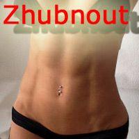 Zhubnout - jak zhubnout reálně, rozumně a navždy ve 2 jednoduchých krocích http://www.f-sport.cz/print.php?id=5