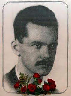 Életrajzok és Művek: József Attila