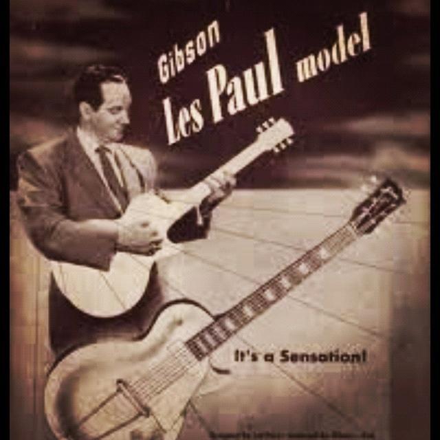 vintage guitar ads heritage poets