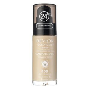 Revlon Color Stay Foundation Combi/Oily