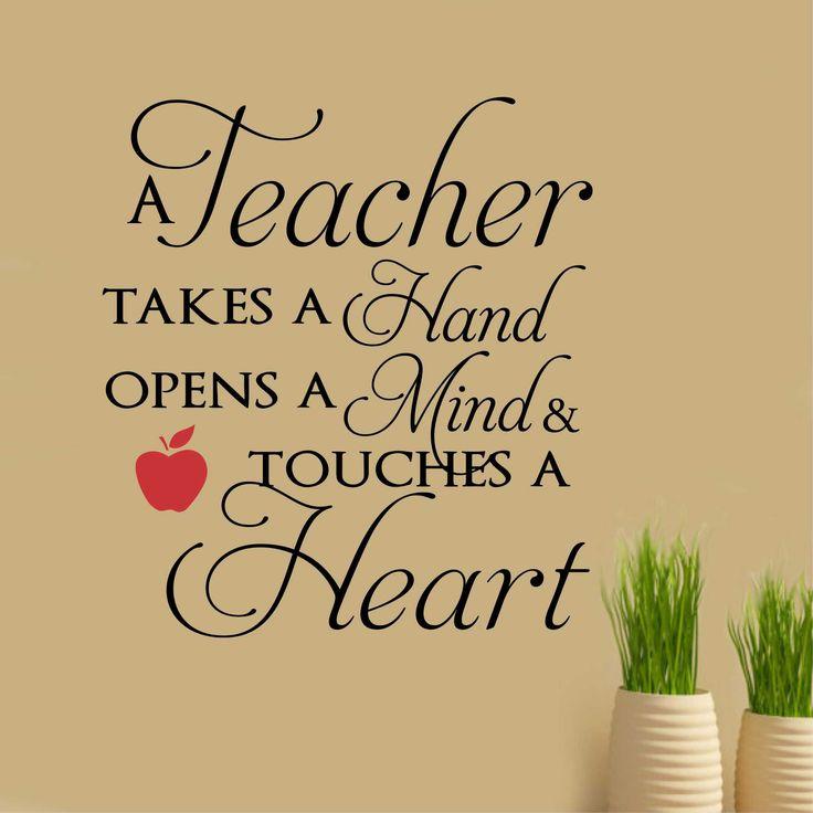 17+ Best Ideas About Teacher Appreciation Week On