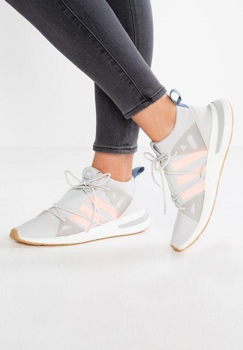 adidas Originals ARKYN - Joggesko
