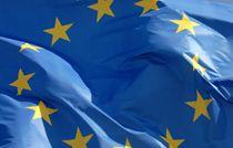 Member of the European Union.Om Eu, Ochs Valrörels