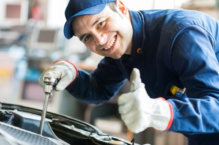 Finding Best Car Service That Will Work for Your Needs