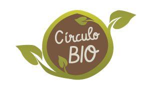 Círculo BIO . produtos naturais & biológicos - Fornecedor PT