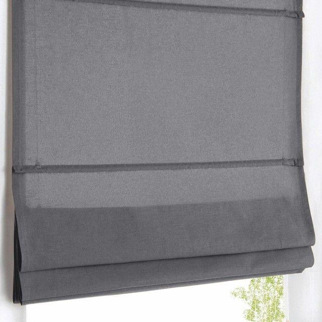 les 25 meilleures id es concernant voilage sur pinterest rideaux voilages rideaux et voilages. Black Bedroom Furniture Sets. Home Design Ideas