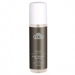 MAN LEG SPLASH 100 ml