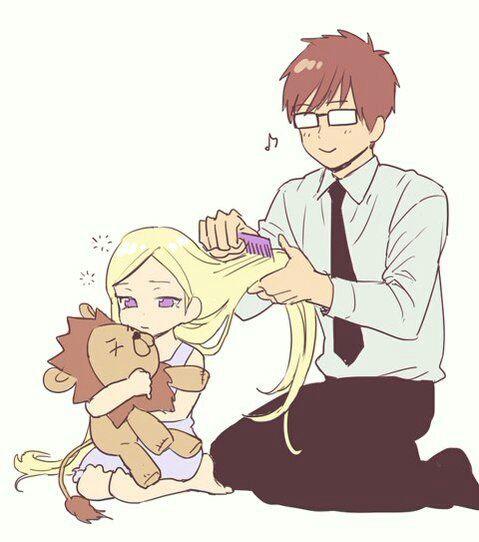 noragami, bishamon, and kazuma image
