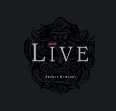 The former band #Live